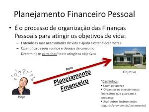 Plan Fin figura