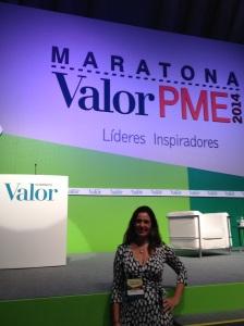 Valor PME 2014